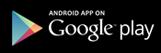 Chhota Bheem Android App