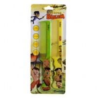 Chhota Bheem Kids Dressing Comb