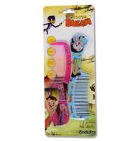 Chhota Bheem Grooming Comb
