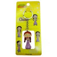 Chutki Key Chain