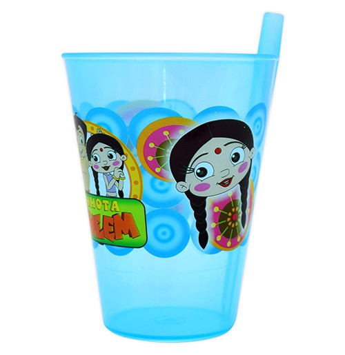 Sipper Glass