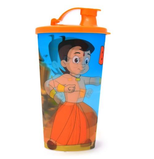 Chhota Bheem 3D Big Cup - 0946