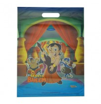 Chhota Bheem Gift Bag Big