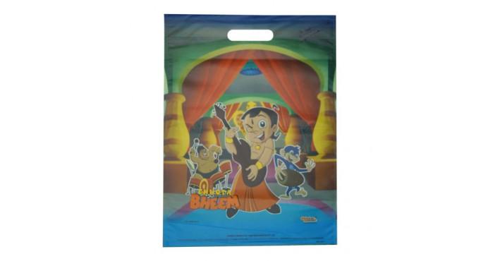 Buy Chhota Bheem Eco Friendly Return Gift Covers Bag Big Online