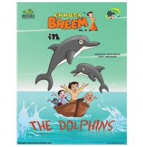 The Dolphins - Vol. 37