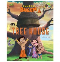 Tree House - Vol. 38