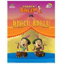 Dholu Bholu - Vol. 65