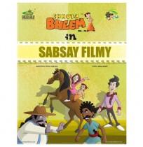 Sabsay Filmy - Vol. 78