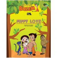 Puppy Love - Vol. 81