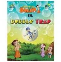 Bubble Trap - Vol. 82