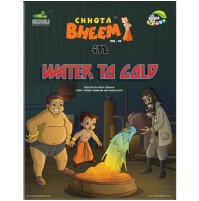 Water To Gold - Vol. 83