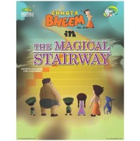 The Magical Stairway - Vol. 87