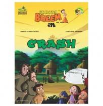 Crash - Vol. 92