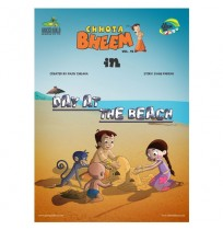 Day At The Beach - Vol. 93