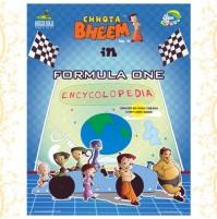 Formula One - Vol. 97