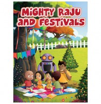 Mighty Raju and Festivals