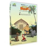 Chhota Bheem DVD - Vol. 17