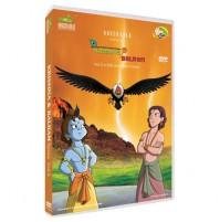 Krishna Balram DVD - Vol. 3