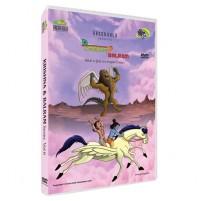Krishna Balram DVD - Vol. 6
