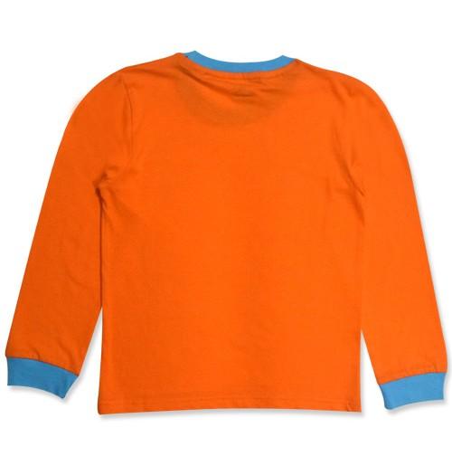 8e99320b7e Mighty Raju Clothing: Buy Boys Night Suit | Kids Nightwear Online
