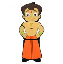 Chhota Bheem 8GB Pendrive