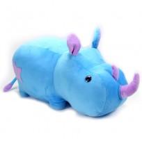 Rhino - Blue