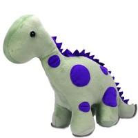 Dino - Light Green