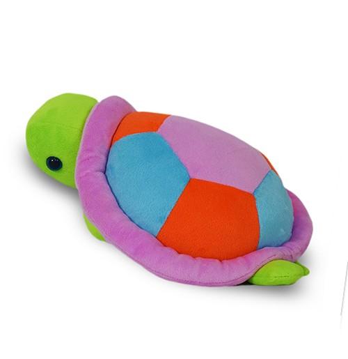Turtle-Green