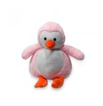 Penguin Plump Series- Pink