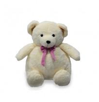 Teddy Plump Series- Light Brown