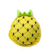 Pineapple Shape