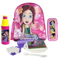 Chhota Bheem Back To School Combo-6