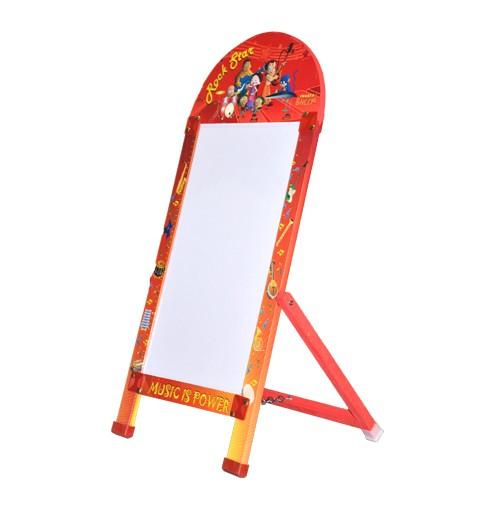 Marker Board - 5219