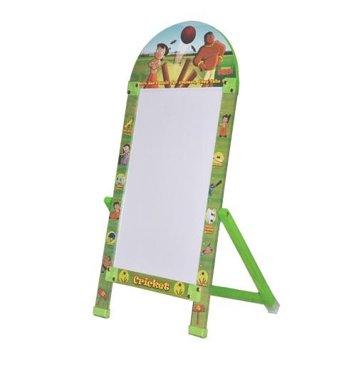 Marker Board - 5226