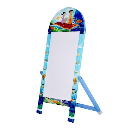 Marker Board - 5233