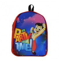 Chhota Bheem Party Time Red