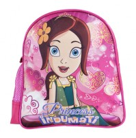 Indumati School Bag