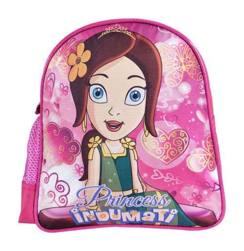 Indumati School Bag