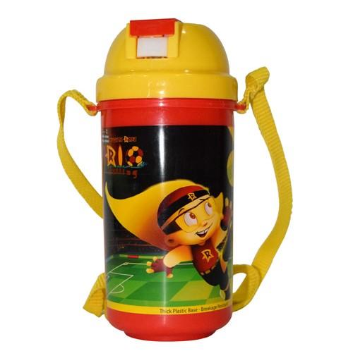 Sipper Bottle Mighty Raju