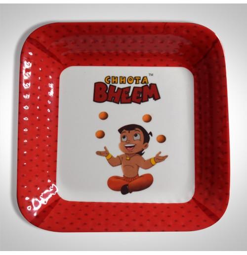 Kids French Platter Medium