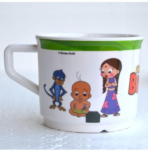 Chhota Bheem Cup - 3191