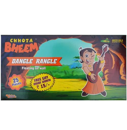 DANGLE RANGLE