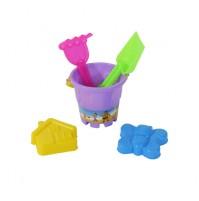Chutki Beach Toy Set