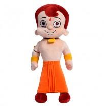Chhota Bheem Plush Toy - 40cm