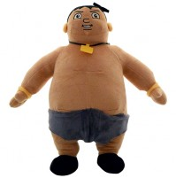 Kalia Plush Toy - 33 cm