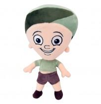 Bholu Plush Toy - 22 cm