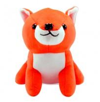 Dog - Orange