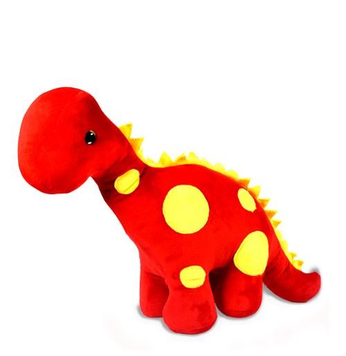 Dino - Red