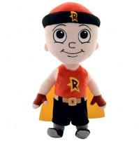 Mighty Raju Plush Toy - 33 cm
