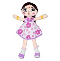 Chutki Rag Doll - 4